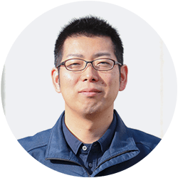 太田 秀文