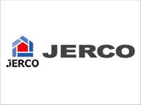 一般社団法人日本住宅リフォーム産業協会 (JERCO)