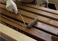 木材をしるプロ